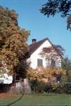 78 04 Thurstrasse 35a