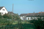 78 05 mittlere Thurstrasse