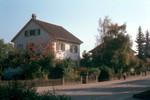 78 06 Thurstrasse 38