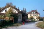 78 09 Hinterhof und Mühlewiesenstrasse 7