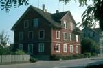 78 12 Thurstrasse 16