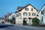 78 15 Restaurant Storchen