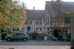 78 21 Schaffhauserplatz Milchladen Meister