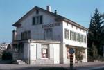 78 22 Schaffhauserplatz Kräuterhaus