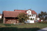78 27 zwischen Burgerholzstrasse und Schaffhauserstrasse