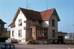 78 28 Schaffhauserstrasse Restaurant Neuhof