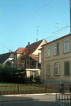 78 33 Häuser westliche Dorfstrasse