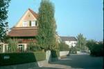 78 34 Dorfstrasse 14