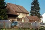 78 35 Dorfstrasse 15