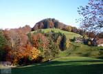 Herbst bei Allenwinden 04