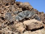 Obsidian, Tenerife, 11.03.08