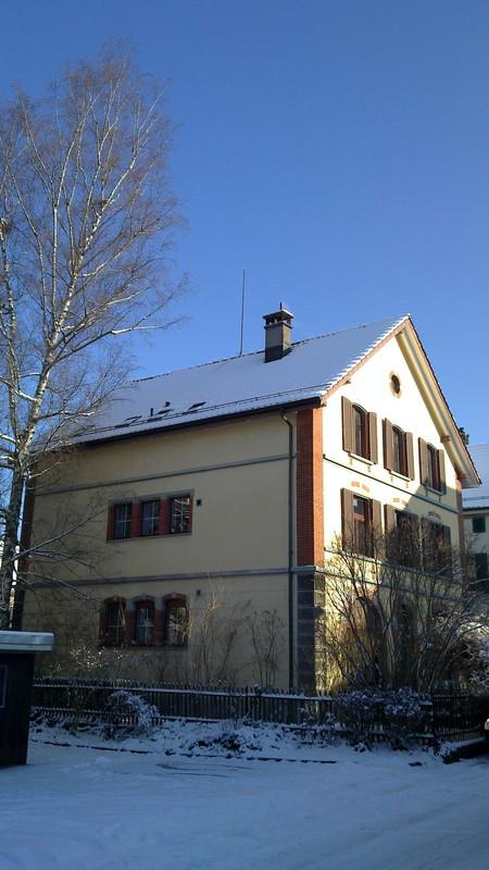 20101226_040.jpg